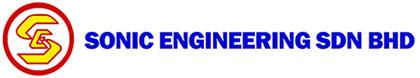 Sonic Engineering Sdn Bhd
